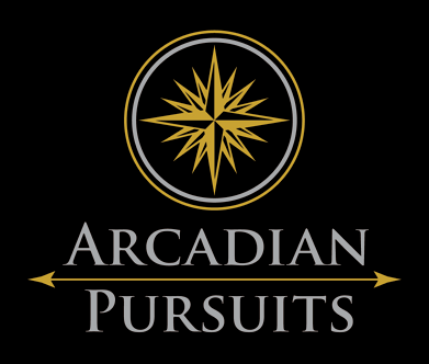 Arcadian Pursuits
